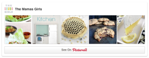 Best Blogs to follow on pinterest